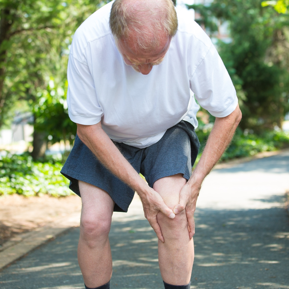 Current Surgical Treatment of Knee Osteoarthritis